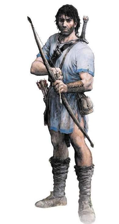 Thorgal veut élargir sa tribu grâce à la réalité augmentée - Les Échos | le monde de la BD | Scoop.it