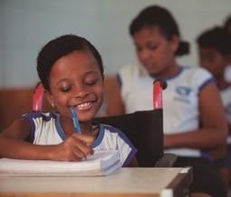 Zero Project | Brazil's billion dollar National Plan for Inclusive Education | Inclusive Education | Scoop.it