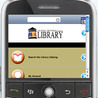 mobile technology in libraries