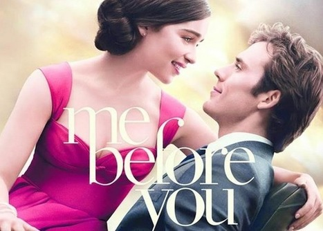 me before you movie download hd