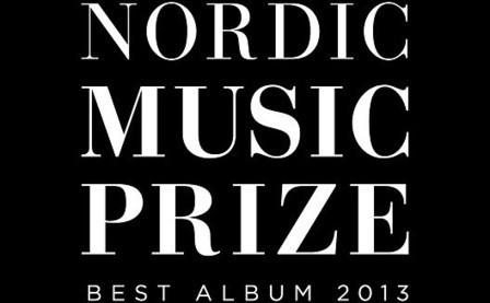 Trentemøller, The Knife, Sigur Rós And More Nominated For the Nordic Music Prize | Under the Radar - Music Magazine | 2013 Music Links | Scoop.it
