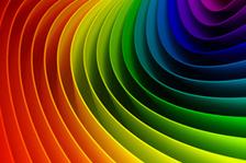 Branding Consistency: Color Is Key   managing a brand   Scoop.it