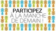 Normandie: Concours video de TVmanche.tv !! | Les news en normandie avec Cotentin-webradio | Scoop.it