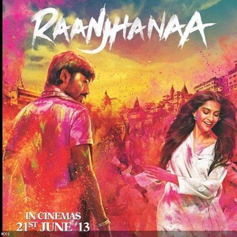 Raanjhanaa tamil full movie hd 1080p blu-ray download torrent
