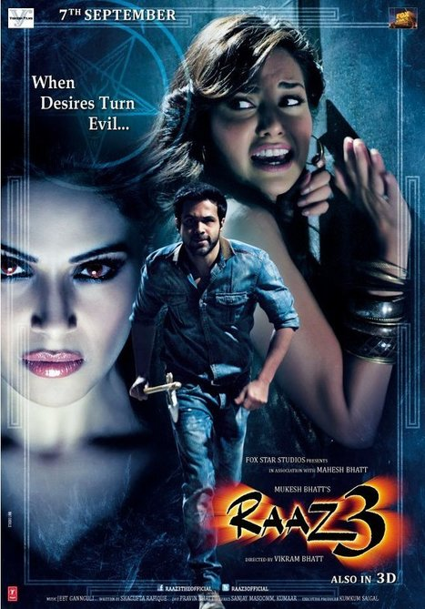 the cell (2000) hollywood movie (in hindi)