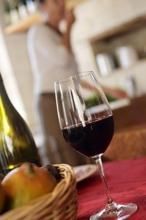 Visite découverte oenologique | AOC Chinon et Vins de loire | Scoop.it