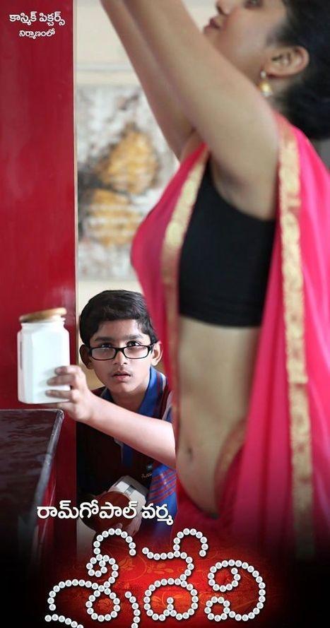 Dashavatar 2 Full Movie Free Download Utorrent Movies