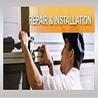 Carmel Garage Door Services