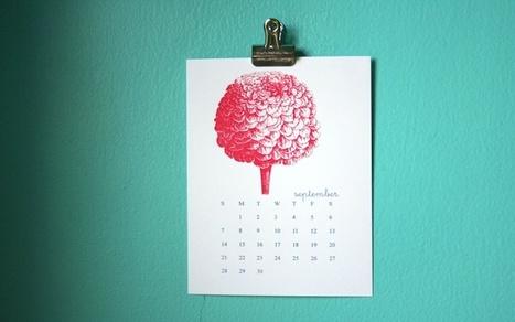 8 Hacks to Make Google Calendar More Useful   Ghifar   Scoop.it