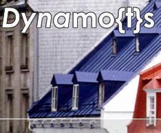 Dynamo{t}s - Cours en ligne   Conny - Français   Scoop.it