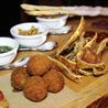 Best Restaurant Alpharetta