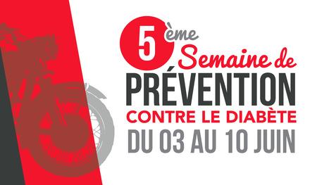 Retour en image | Semaine de Prévention du Diabète en Corse | Diabétiques de Corse | ADC | Scoop.it