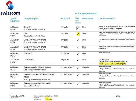 fondamenti di stechiometria vaglio pdf 23