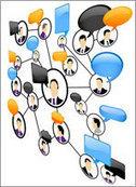 Recherche d'emploi : l'aide précieuse des réseaux sociaux | Entrepreunership & Trading 2.0 | Internet world | Scoop.it