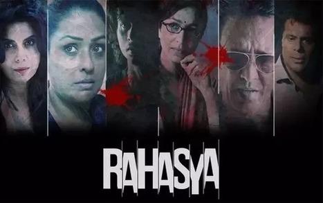 Rahasya marathi movie free download mp4