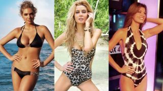 Swimwear trends for cruise season   Xposed   Scoop.it