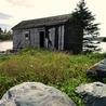 Nova Scotia Building Inspections