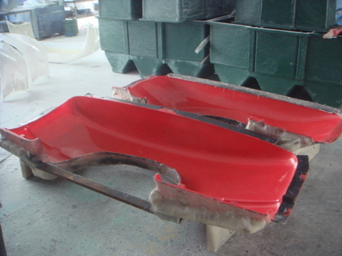 Chevy Gmc 2500 3500 Rear Dually Fenders 1973 Current