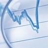 Etudes quantitatives et méthodologies