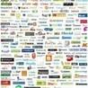 Dofollow Social Bookmarking Site