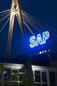SAP remains tight-lipped on cloud extension policy adoption | Cloud Central | Scoop.it