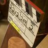 Making Film