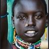 Siempre Etiopía