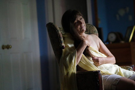 Doubt Is Raised Over Value of Surgery for Breast Lesion at Earliest Stage | Background Story is History | Scoop.it