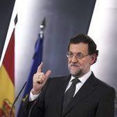 L'Espagne va faciliter la naturalisation des descendants de juifs persécutés | Rhit Genealogie | Scoop.it