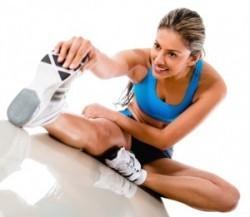 Algunas formas en las que el ejercicio reduce el estrés | I didn't know it was impossible.. and I did it :-) - No sabia que era imposible.. y lo hice :-) | Scoop.it