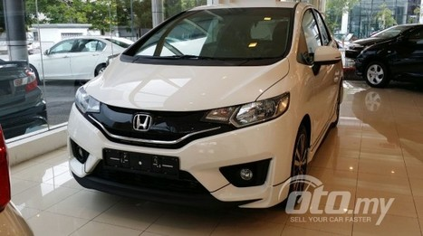 Authorized List Of Honda Car Showrooms In Agra
