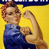 L'emploi des femmes