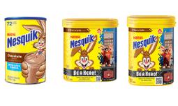Nestlé USA Announces Voluntary Recall of NESQUIK® Chocolate Powder | NESTLÉ® USA | Inocuidad de alimentos | Scoop.it
