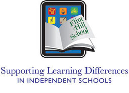 Professional development: Flint Hill School ~ Supporting Learning Differences | Students with dyslexia & ADHD in independent and public schools | Scoop.it