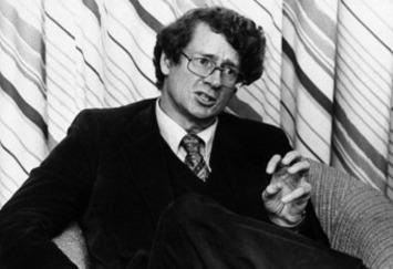 André Brink, South African novelist whose works were banned, dies at 79   the Washington Post   Kiosque du monde : Afrique   Scoop.it