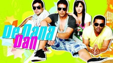 Hum Tum Shabana english dubbed full hd 1080p