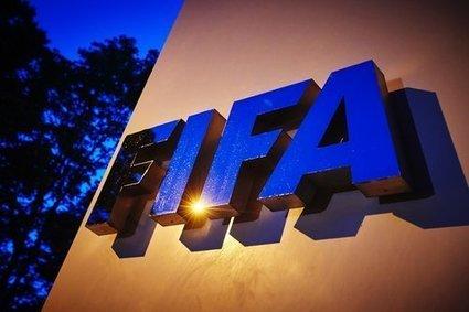 Fifa: les autorités américaines enquêtent sur le rôle des grandes ... - Corse-Matin | Complémentarité Qualité et Contrôle Interne | Scoop.it