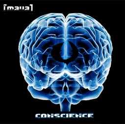 """[MAUA] - The """"CONSCIENCE"""" EP TMB Review - THE MUSIC BORDER   la vie en chemin, a way of life   Scoop.it"""