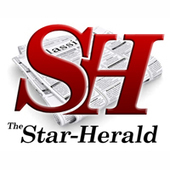 Library to host digital reading workshop - Scottsbluff Star Herald   marketing electronic resources   Scoop.it