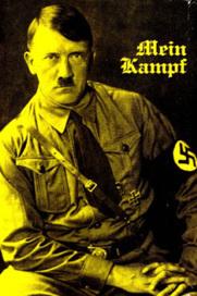 Mein Kampf Srpski Pdf