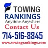 Towing Companies In USA