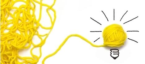 Innovation des agents | Modernisation | Démocratie participative & Gouvernance | Scoop.it