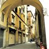 Toscana Mia (My Tuscany)