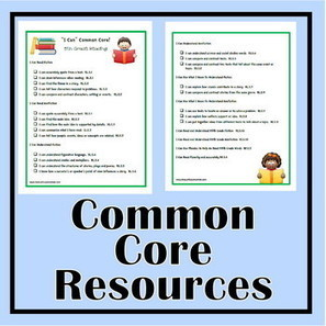 Teacher resources for implementing the Common Core State Standards | The Latest in Common Core | Scoop.it