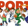 Knowing about Sports
