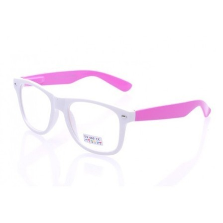 a508dd400f Lunettes Swag banche à branche rose | Because Vintage is Fashion ! |  Scoop.it