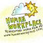 humanworkplace | Human Workplace | Scoop.it