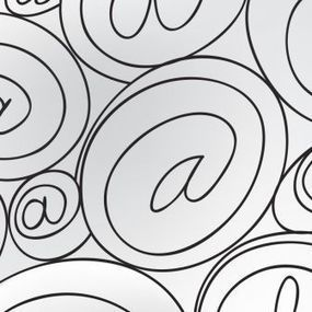 12 Phrases to Avoid in Sales Emails | Comms For Work | Scoop.it