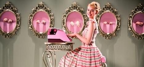 Etes-vous fait pour le télétravail ? | La Cantine Toulouse | Scoop.it