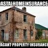 Why you need Insurance from NY Coastal Home Insurance